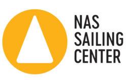 Sailing PhotoBlog
