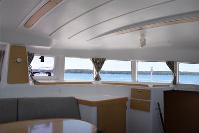 catamaran-interior.jpg