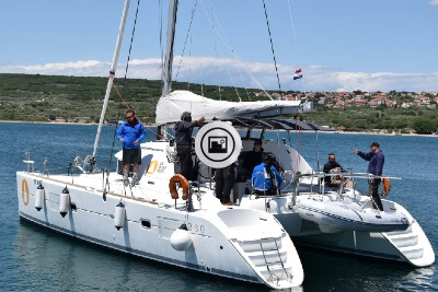 catamaran-skipper-training.jpg