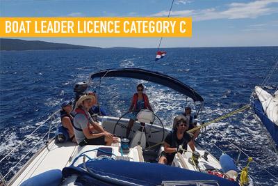 en-voditelj-brodice-c.jpg