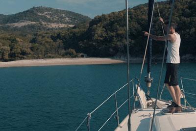 sailing-experience-.jpg
