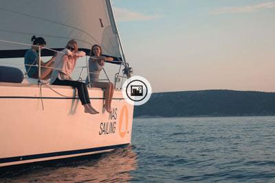 sailing-experience.jpg