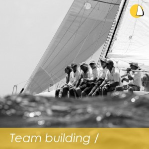 Team building-page-001
