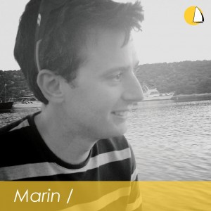 Marin-page-001
