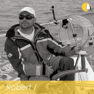 Robert-page-001