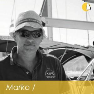 Marko-page-001